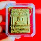 Thai Amulet Buddha Phra Lp Wat Rare Talisman Charm Amulets Rakhang Temple 2551