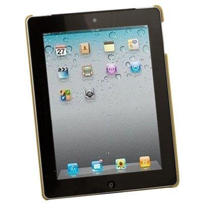 For Apple iPad 2 Hard Cover Case Sleeve
