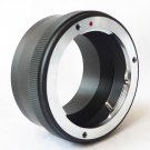 AST Olympus OM Lens to Sony NEX-5 NEX-3 NEX-10 Adapter Adaptor Ring #P10-(82)-yang#