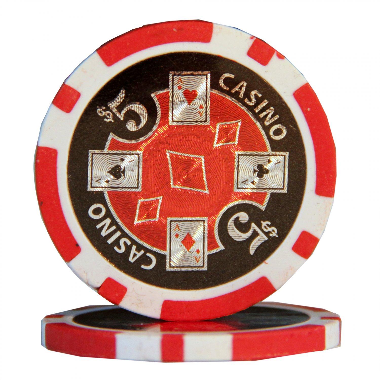 Yates casino poker chipset cherokee casino wiki