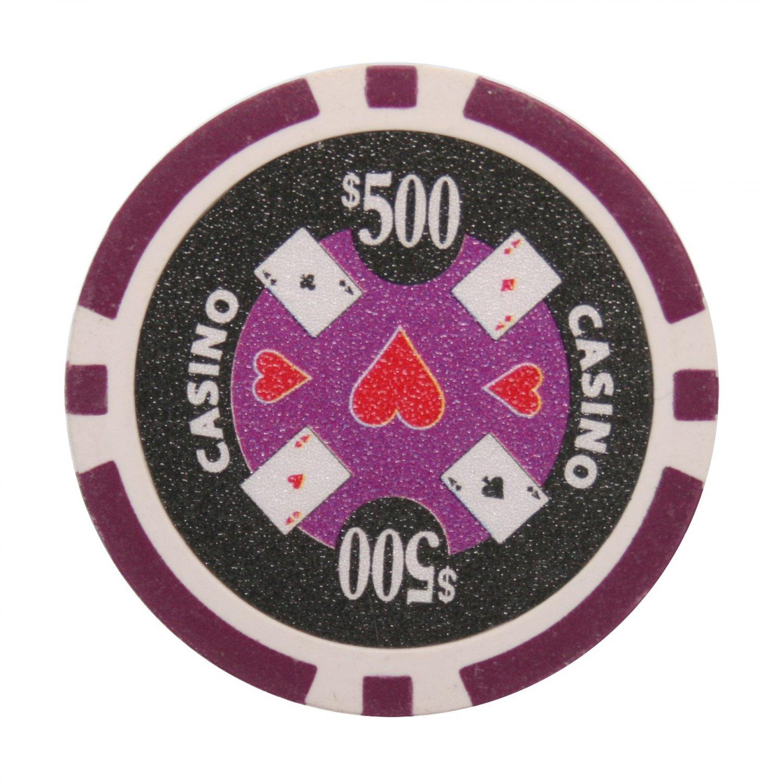 Casino chip protection title 31 casino