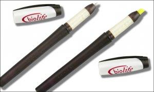Highlighter/Pen