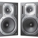Behringer TRUTH B2030P Passive Monitor (pair)