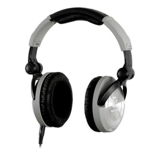 ULTRASONE PRO 550 HEADPHONES