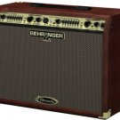 Behringer ACX900 Acoustic Guitar Combo Amplifier