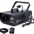Chauvet H1300 Hurricane Fog Machine