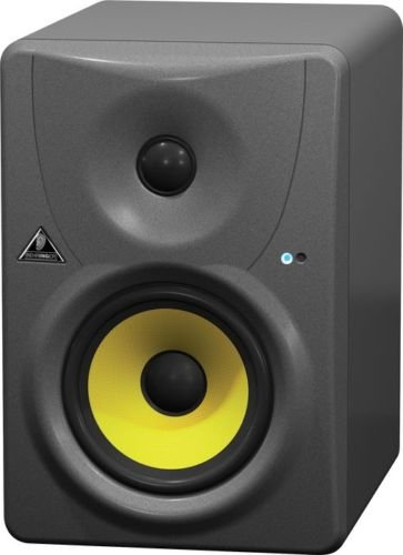 Behringer TRUTH B1030A Active Monitor (PAIR)