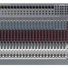Behringer Eurodesk SX3282 8 Bus Mixer