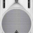 Behringer EUROLIVE B210D Active PA Speaker System White