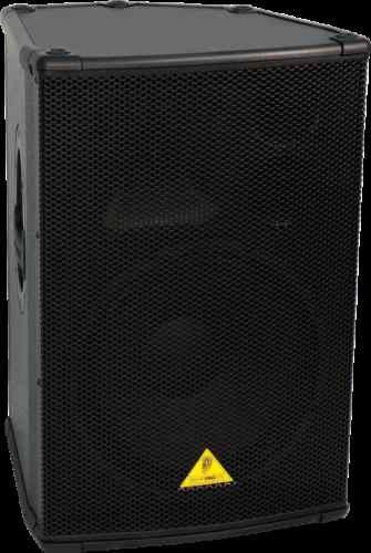 Behringer Eurolive B1220 Pro PA Speaker