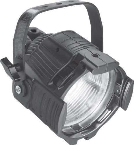 Behringer UP1200 Die Cast Spot Light