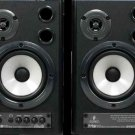 Behringer MS40 Powered Studio Monitors (Pair)