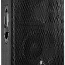 Behringer Eurolive Professional B1520 Pro Speaker