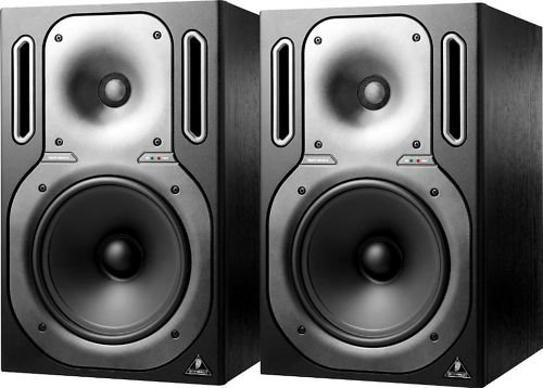 Behringer TRUTH B2031A Active Monitor (Pair)