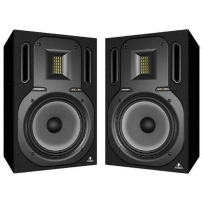 Behringer TRUTH B3031A Monitor (Pair)