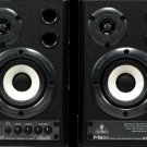 Behringer MS20 Powered Studio Monitors (Pair)