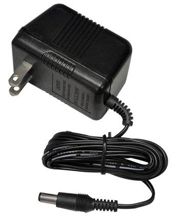 Behringer Universal 9 Volt Power Supply