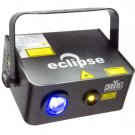 CHAUVET Eclipse Laser/LED Lighting Effect