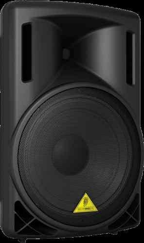 Behringer Eurolive B215XL PA Speaker