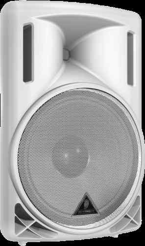 Behringer Eurolive B215XL-WH PA Speaker White