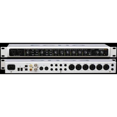 Echo Audiofire Pre8 FireWire Audio Interface