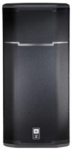 """JBL PRX635 15"""" Three Way  Powered Speaker 1500 watts"""