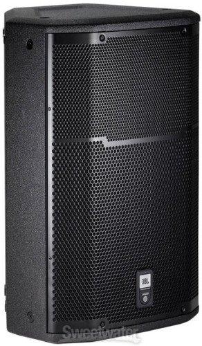 """JBL PRX615M Powered Speaker 15"""" 1000 watts"""