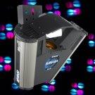 Martin Mania EFX600 Effect Light
