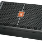 "JBL SRX712M 12"" High Powered Stage Monitor"