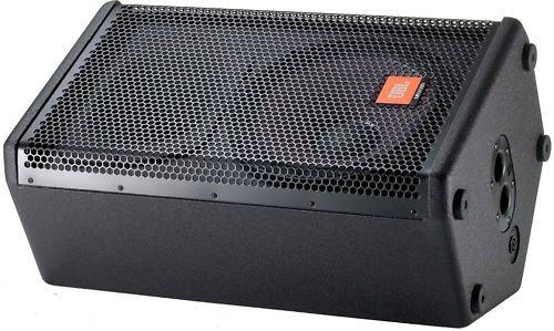"""JBL MRX512M Stage Monitor 12"""" 400 watt"""