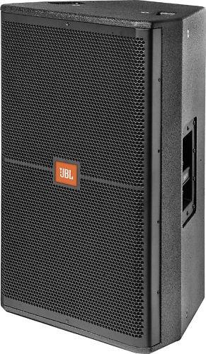 """JBL SRX715  Passive PA Speaker 1200 watts 15"""""""