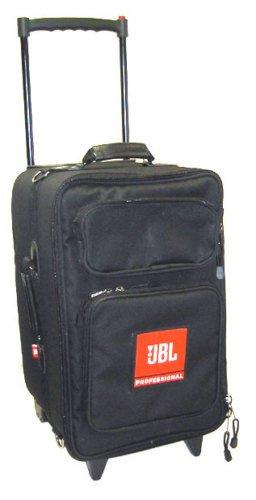JBL LSR25P TOTE Soft Carry Case