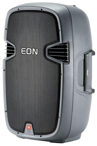 """JBL EON315 Powered PA Speaker 15"""" 280 watt"""
