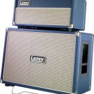 Laney L20H Lionheart 20 watts Tube Head Guitar Amplifier