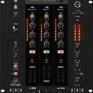 Behringer NOX303 PRO DJ Mixer