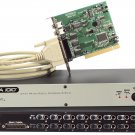 M-Audio Delta 1010  PCI Audio Interface