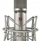 SE Electronics SE2200T Condenser Studio Microphone