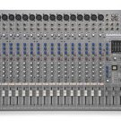 Samson L2000 4 Bus USB Mixer - 20 Channel
