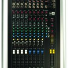 Soundcraft Spirit M4 Mixer