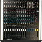 Soundcraft Spirit M12 Mixer
