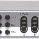 Peavey VSX 26 Speaker Management System