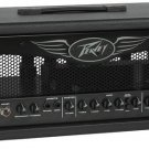 Peavey ValveKing 100 Guitar Amplifier Head