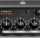 TC Electronic Classic 450 450W Bass Amp Head