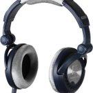 Ultrasone Pro 2500 Headphones