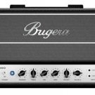 Bugera 1960 Classic Guitar Amplifier Head 150 Watts