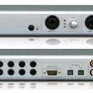 Echo Layla3G Layla 3G PCI Audio Interface