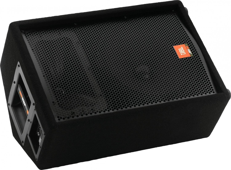 """JBL JRX112M 12"""" Two-Way Stage Monitor"""