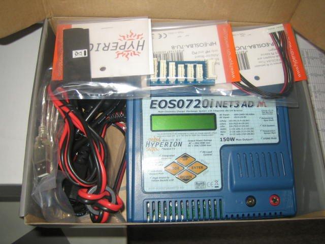 HP-EOS0720iNET3-ADEU/ADUS