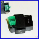 CDI Box One Plug with 5 Pins Pin for 50 70 90 110cc ATV