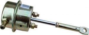 Universal Turbo Internal Wastegate Actuator RB20 7Psi
